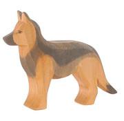 Ostheimer Sheepdog 10506