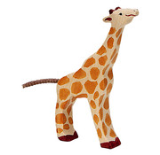 Holztiger Giraf 80157