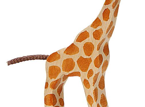 Holztiger Giraffe 80157