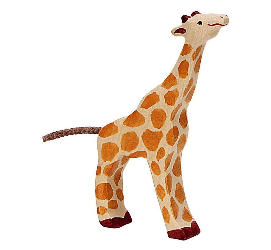 Giraffe 80157