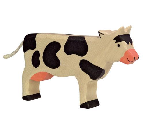 Holztiger Koe 80003
