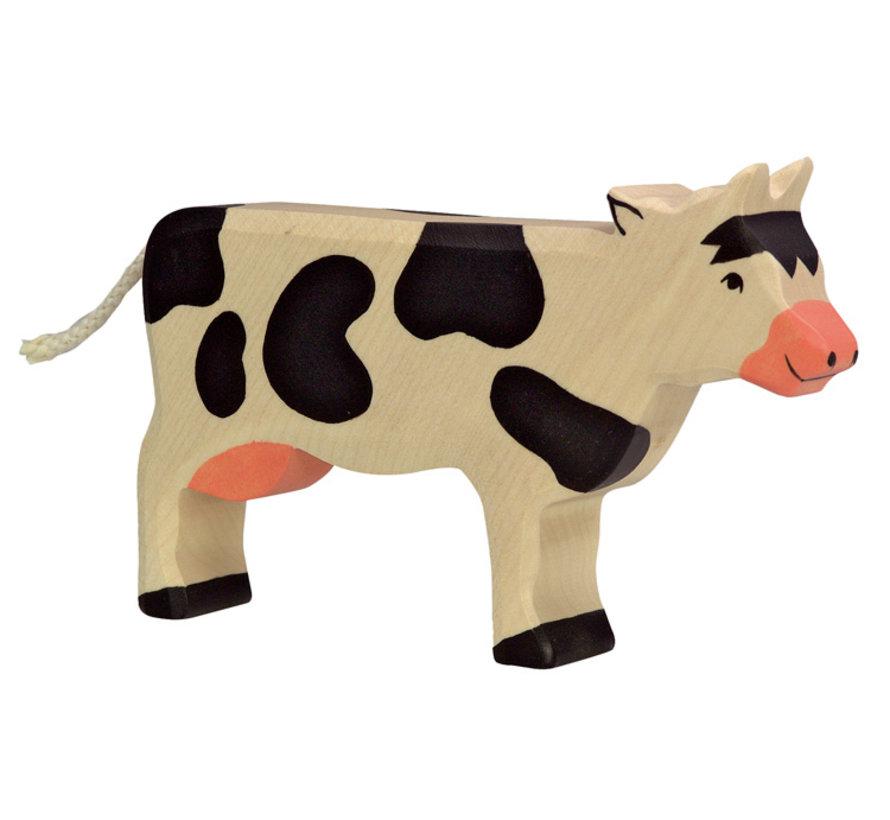 Cow 80003