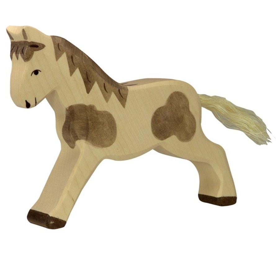 Horse 80036
