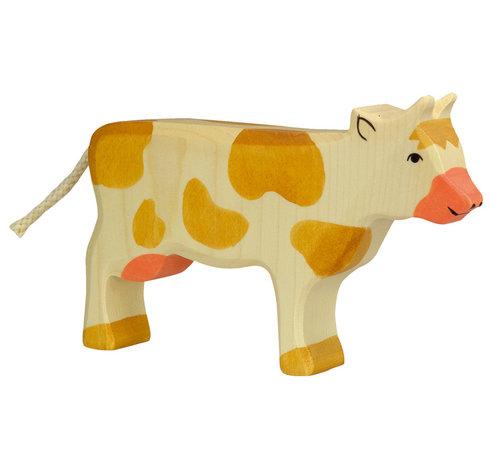 Holztiger Cow 80010