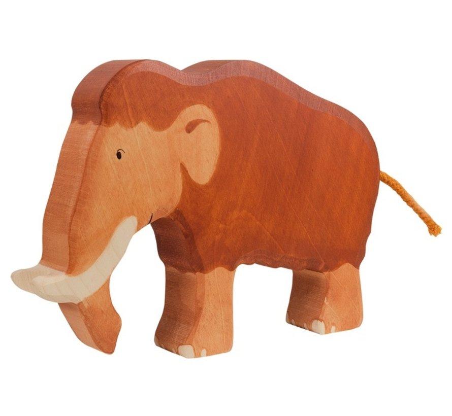Mammoth 80571