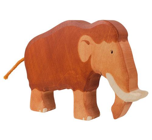 Holztiger Mammoth 80571