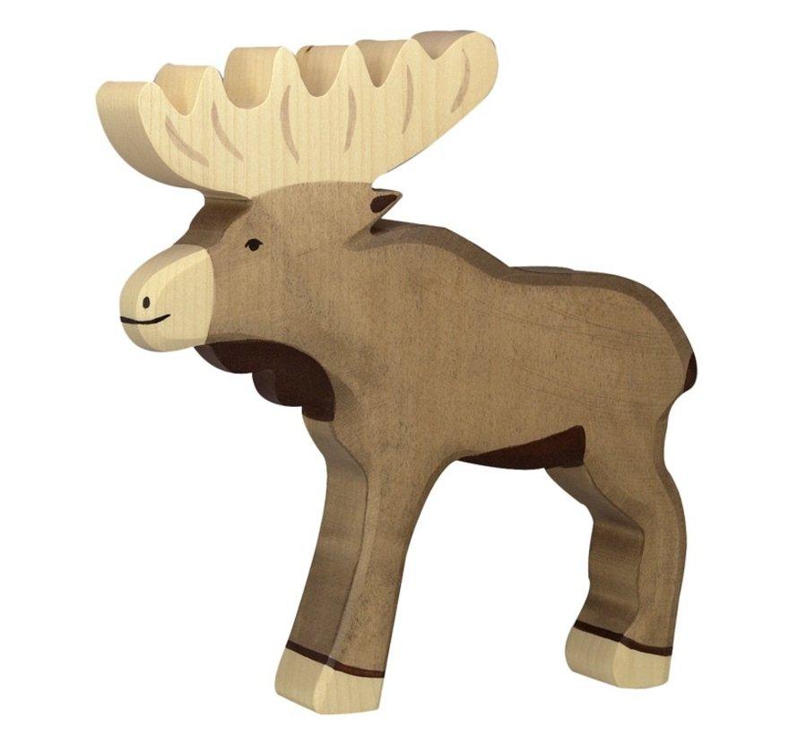 Moose 80215