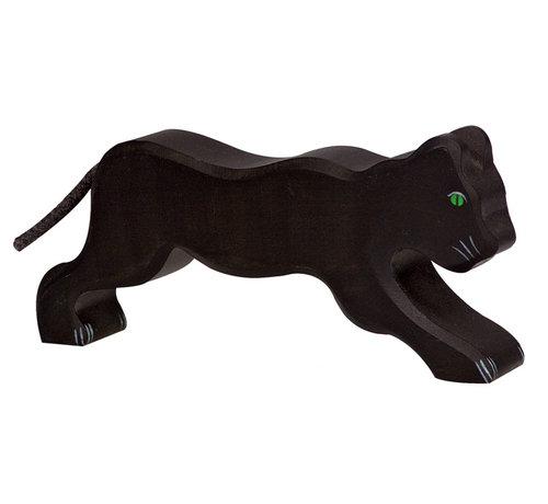 Holztiger Panther 80143