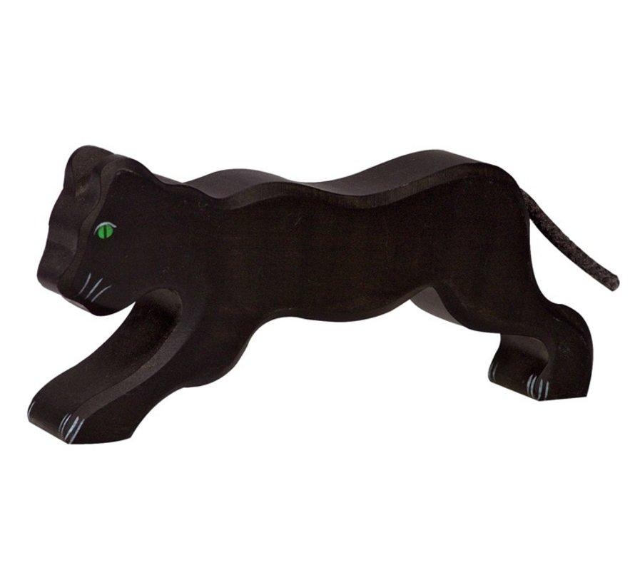 Panther 80143