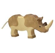 Holztiger Rhino 80158