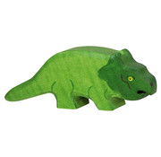 Holztiger Protoceratops 80342