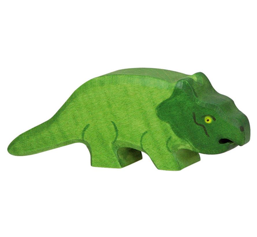 Protoceratops 80342