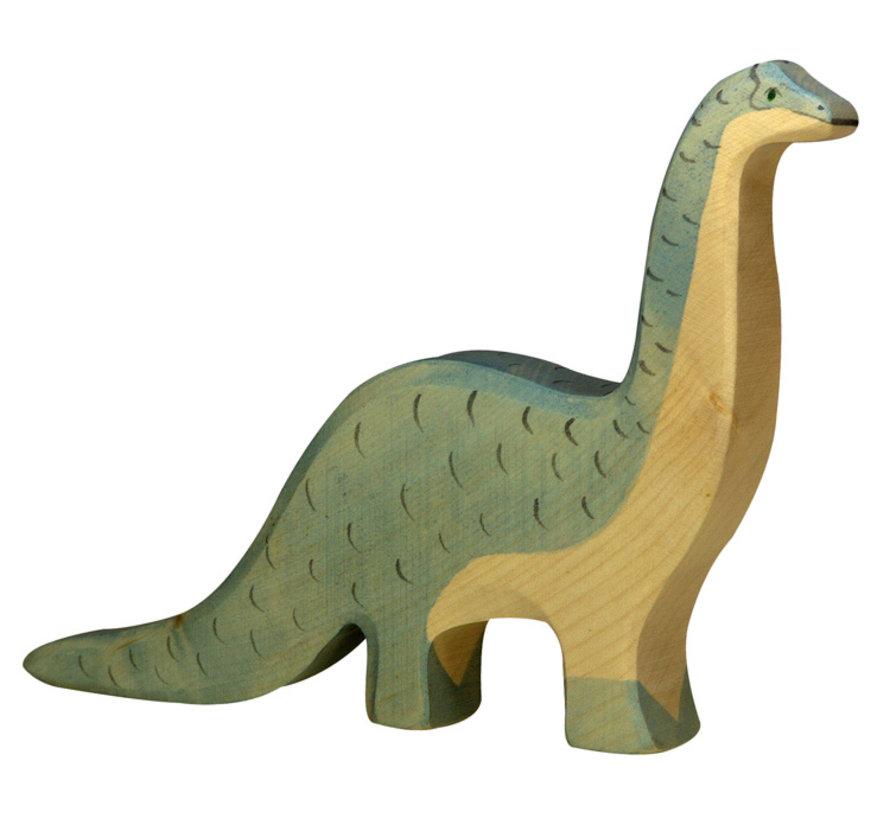 Brontosaurus 80332