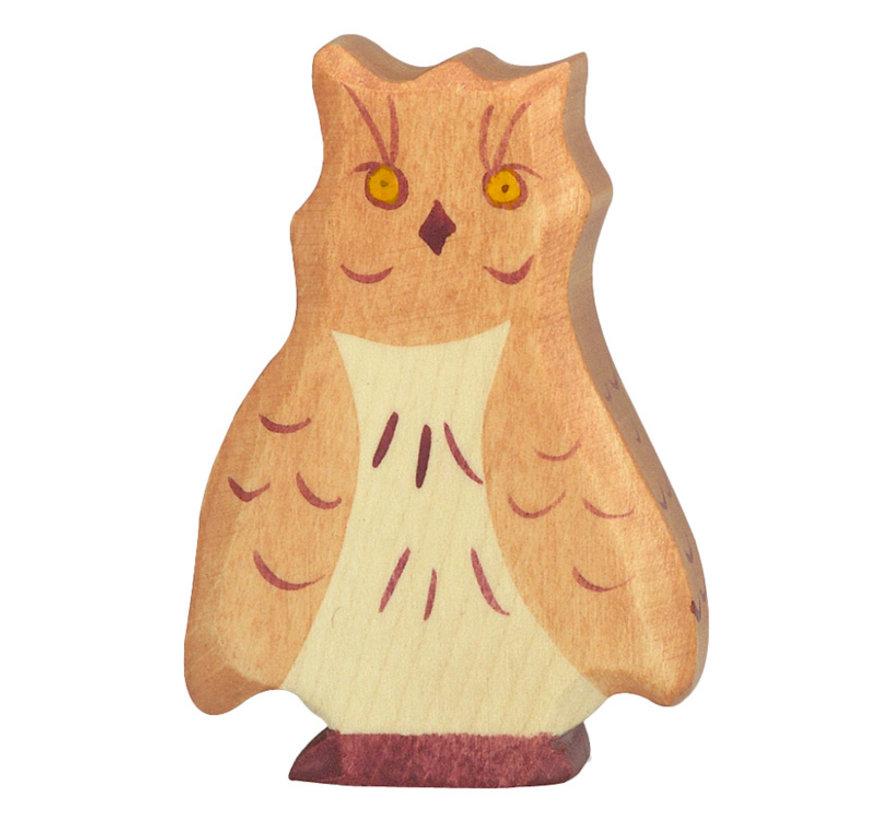 Owl 80122