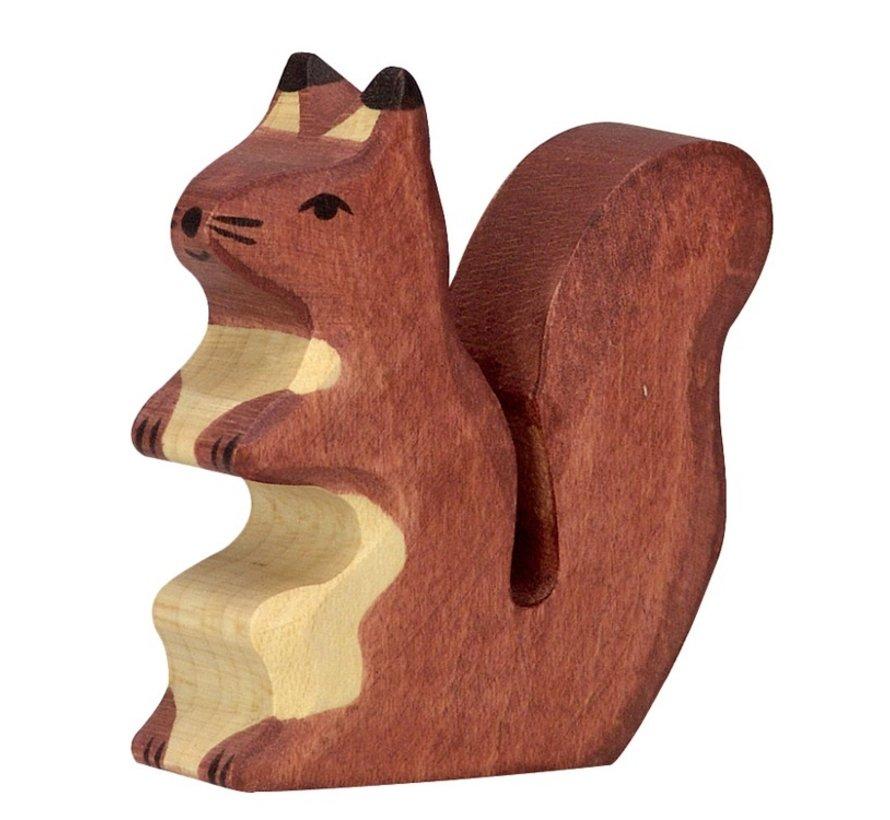 Squirrel 80106