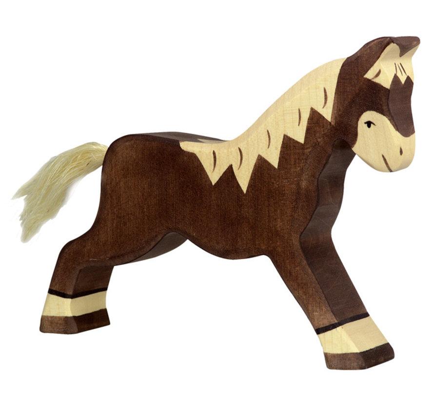 Horse 80034