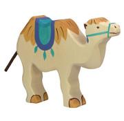 Holztiger Camel 80165