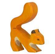 Holztiger Squirrel 80105