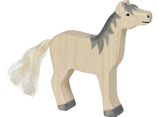 Holztiger Horse 80360