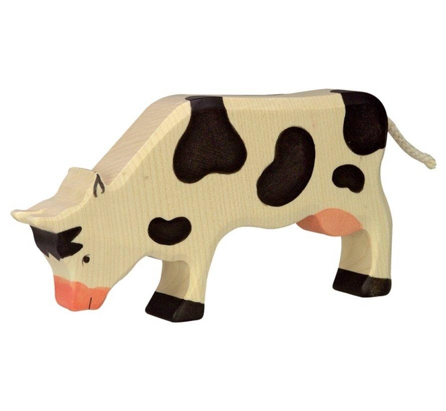 Cow 80002