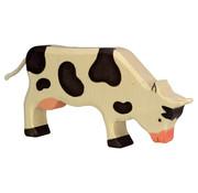 Holztiger Cow 80002