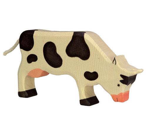 Holztiger Koe 80002