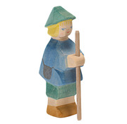 Ostheimer Shepherd Boy 10032