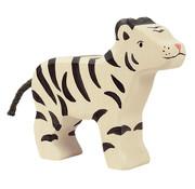 Holztiger Tiger 80565