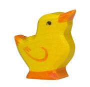 Holztiger Chick 80020