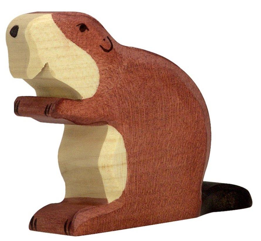 Beaver 80130