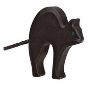 Holztiger Cat 80052