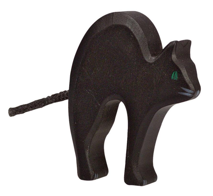 Cat 80052