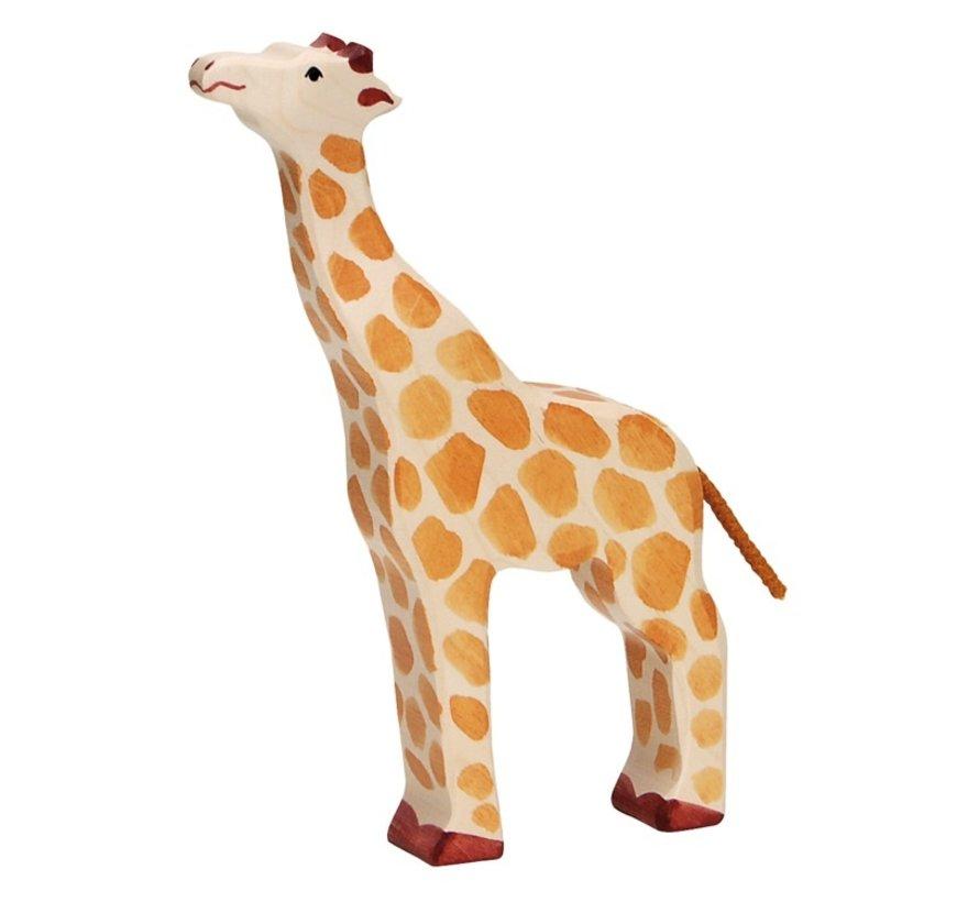 Giraf 80155