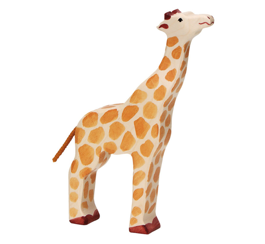 Giraffe 80155