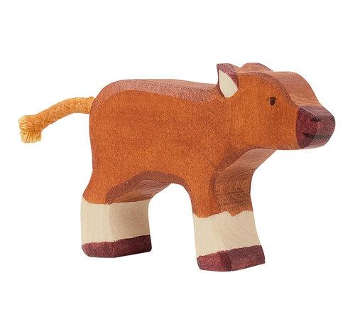 Holztiger Bison 80561
