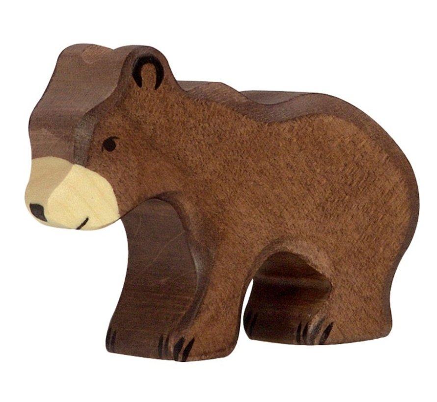 Brown Bear 80185