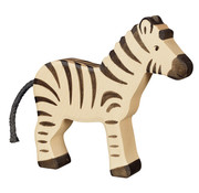 Holztiger Zebra 80568