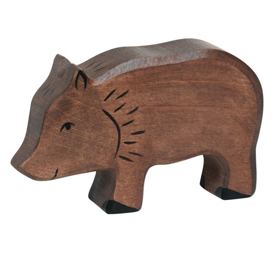 Wild Boar 80359