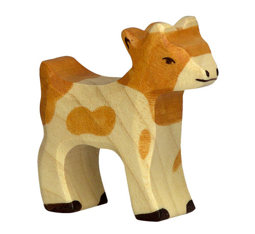 Holztiger Goat Lamb 80081