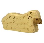 Holztiger Sheep 80074