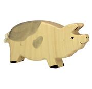 Holztiger Pig Beer 80068