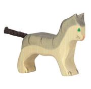 Holztiger Cat 80056