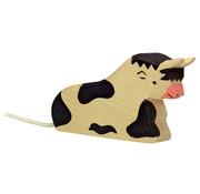 Holztiger Bull 80001