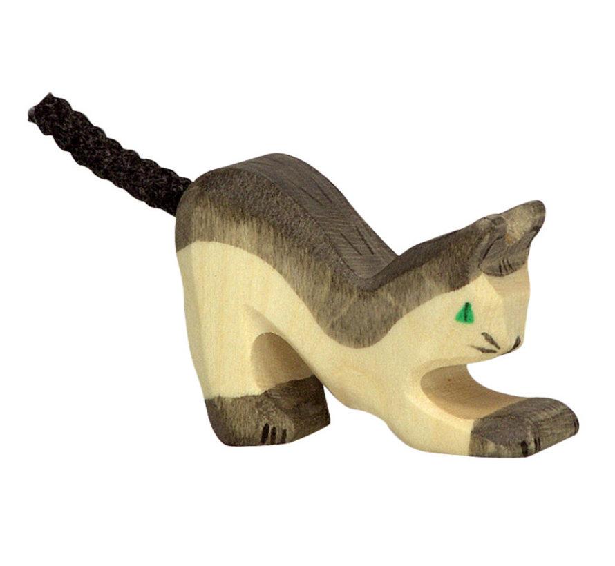 Cat 80053