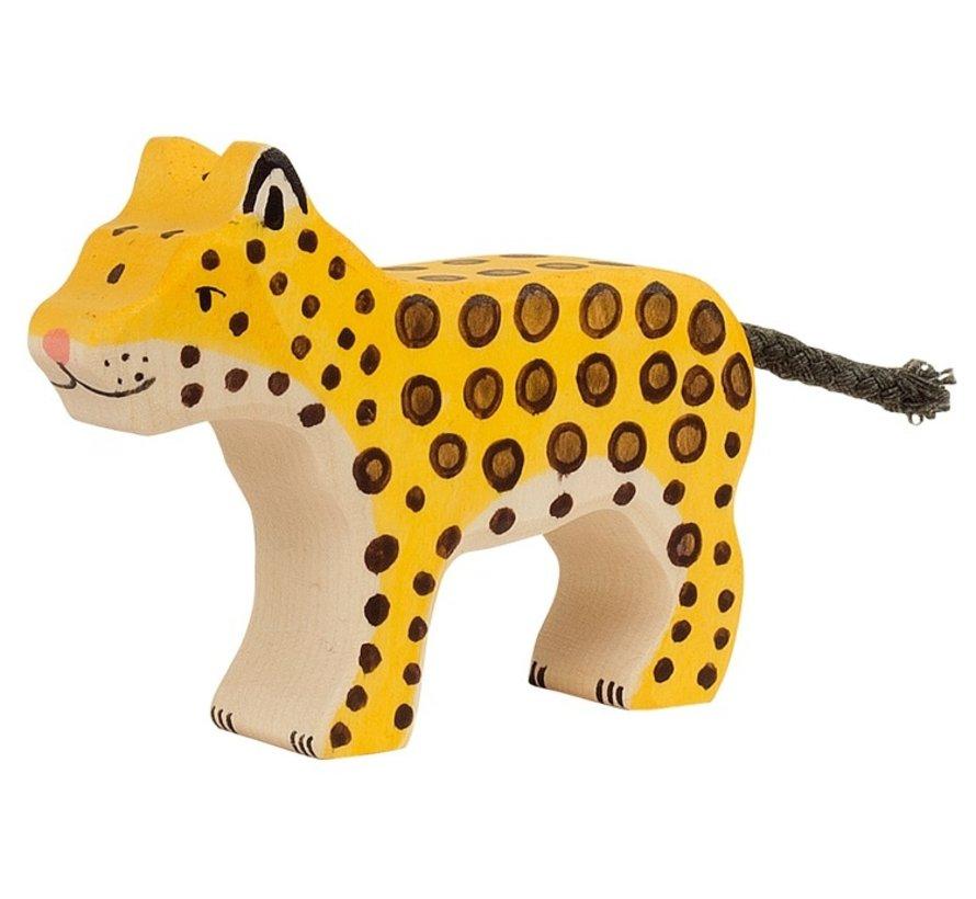 Leopard 80567