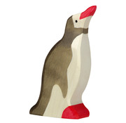 Holztiger Penguin 80210