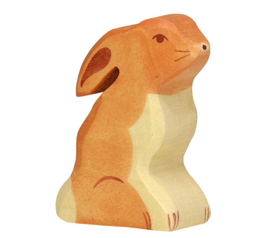 Hare 80099