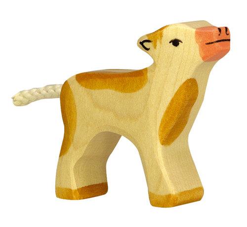 Holztiger Calf 80013
