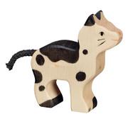 Holztiger Cat 80540