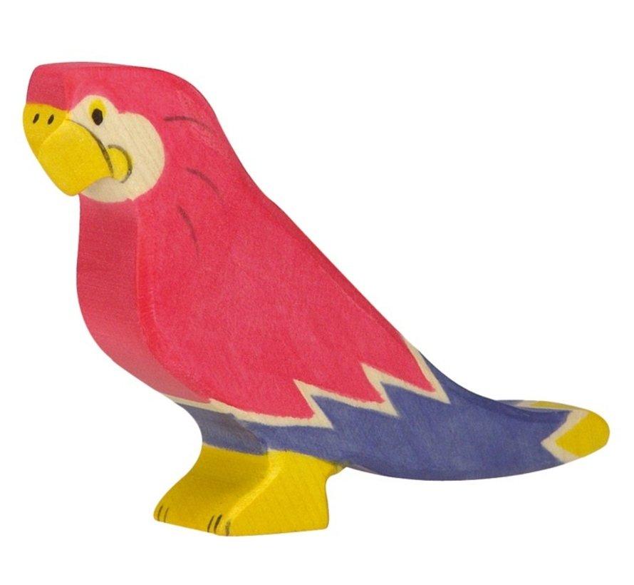 Parrot 80178